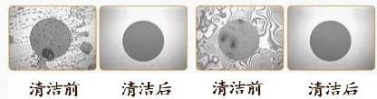 15_副本.jpg