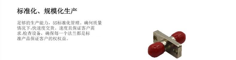 20200827_142732_010_副本.jpg